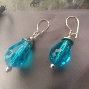 Jewelry - NEW handmade earrings